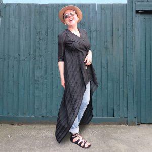 Jan Lewis Creative, Romford, blog about sharing