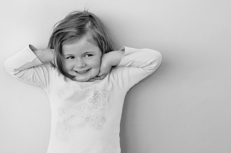Before-Children's portrait for SharpeLove.com